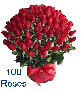 you are precious and priceless flower delivery philippines