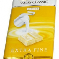 Lindt classic white-2