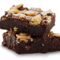 Brownies Pack of 24s