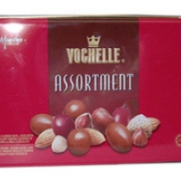 Vochelle Assortment