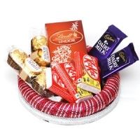 Sweet Addiction Hamper